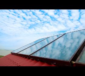 Photovoltaik Photovoltaikanlagen Photovoltaikpanele PV Anlagen