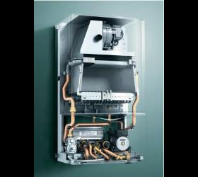 Gaszentralheizung Zentralheizung Thermenreparatur Thermenservice Thermentausch Thermische