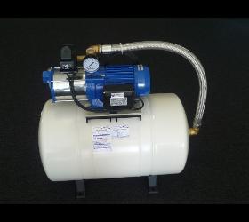 Hauswasseranlagen Hauswasserpumpen Wasserpumpen Hauswasserwerk