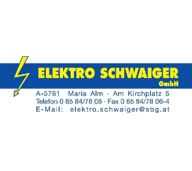 Elektrogeräte