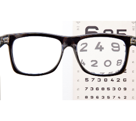 ReLEx SMILE – Augenlaser Operation