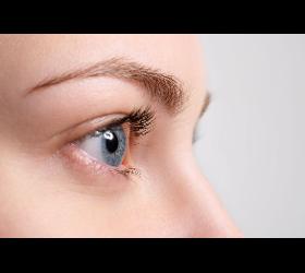 Linsenchirurgie – refraktiver Linsenaustausch