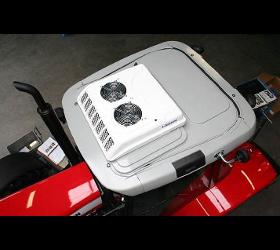 Klimaanlagen zur Nachrüstung