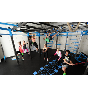 Produktbild von Functional Training