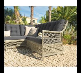 xxxlutz graz 8020 graz einrichtungshaus. Black Bedroom Furniture Sets. Home Design Ideas