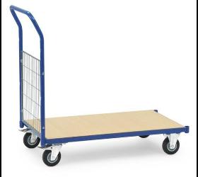 Plattformwagen - Transportwagen, Tragl. 200 kg