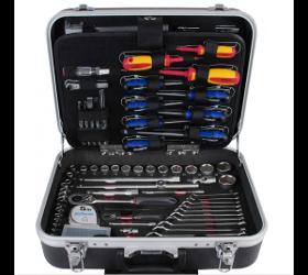 Werkzeugkoffer Universal  Johann Waibel Werkzeughandel Werkzeug / Einzelhandel