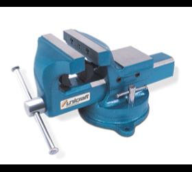 Schraubstock  Johann Waibel Handel Werkzeuhandel Werkzeug / Einzelhandel