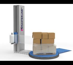 Verpackungsgeräte