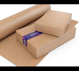Papiere und Pappen