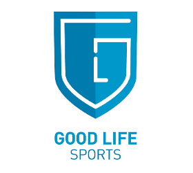 Fitnessstudio Good Life Sports