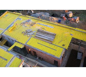 Erdarbeiten Fassadenarbeiten Fassadenrenovierungen Fundamente