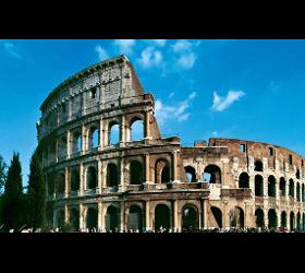 Städtereise (Rom, Berlin, Wien, Budapest, Prag, München, St. Petersburg, Istanbul u.v.m)