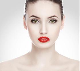 PRP Therapie Vampirlift mit Eigenblut