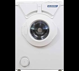 Waschmaschine Euronova 355