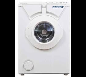 Waschmaschine Babynova 380