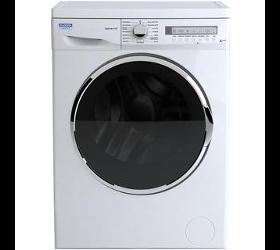 Waschmaschine Sparnova 147