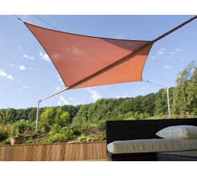 Sonnenabschirmung Sonnenschutzmarkisen Sonnenschutzrollos Sonnenschutzsegel  Stoffrollos