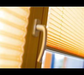 Sicherheitsrolläden Sichtschutzmarkisen Sichtschutzrollos Solarrolladen Sondermarkisen Sonnenmarkise
