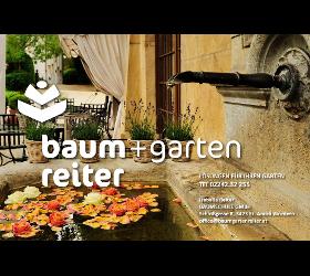 Wasserpflanzen, Wasserbecken, Bewässerungsanlage, Bewässerungsanlagen, Automatische Gartenbewässrung