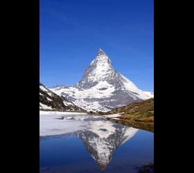 Schweiz Busreise und Bahnerlebnis inkl. Bernina Express, Gornergratbahn, Glacierexpress