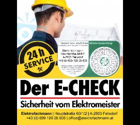 Elektro Notdienst