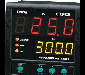 Böhler Egon Temperaturregler Elektrogeräte