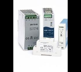 Böhler Egon Netzgeräte Elektrogeräte