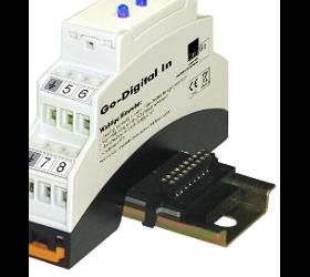 Böhler Egon GSM-Fernschaltmodul Elektrogeräte