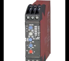 Böhler Egon Überwachungsrelais Elektrogeräte