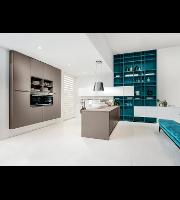 k che in wien. Black Bedroom Furniture Sets. Home Design Ideas