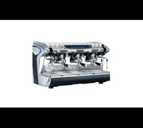Faema Kaffeemaschine