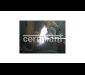Keramikbeschichtung - Isolierkeramik