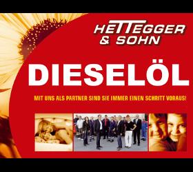 Dieselöl