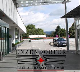 Krankentransport Linz