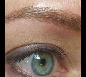 Permanent Make Up Kosmetikstudio