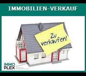 Immobilienverkauf-vermietung