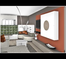 Vollholzsessel Vollholztische Wohnraummöbel Wohnraumplanung Wohnzimmer