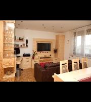 gansch markus 3204 kirchberg m bel erzeugung u. Black Bedroom Furniture Sets. Home Design Ideas