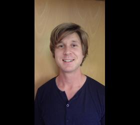 Dominik Beiler, Physiotherapie, Massage