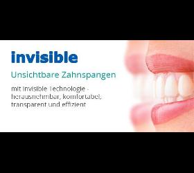 Arzt/Zahnarzt Linz