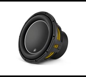 JL Audio Subwoofer W6