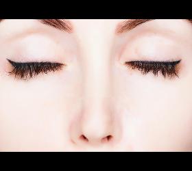 Permanent Make-up - Lidstrich