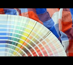 Farbberatung und Typberatung