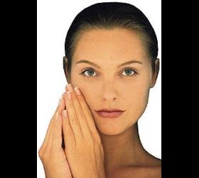 Handpflege für trockene Haut
