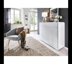 Lutz xora kommode das beste aus wohndesign und m bel for Wohndesign wels