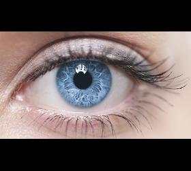 Augenakupunktur
