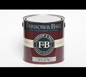 Farrow and Ball 5 Liter Estate Emulsion