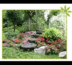 Designgarten