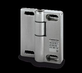 Schaltertechnik: Schalter für drehbare Einrichtungen
